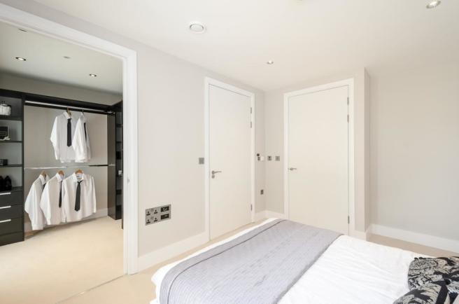 68-Mulberry-Mews-009