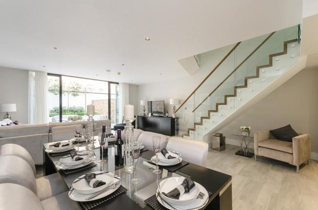 68-Mulberry-Mews-017