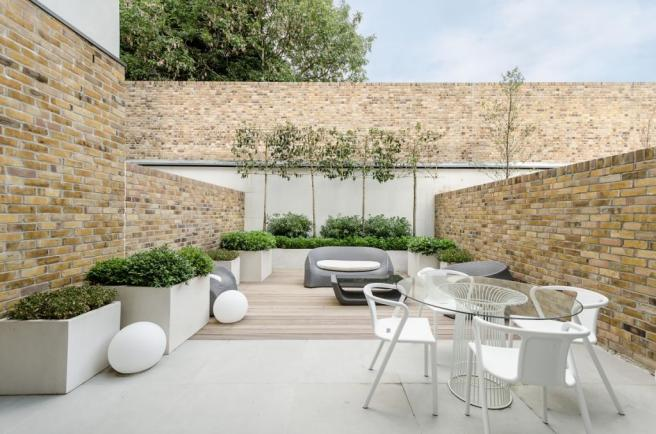 68-Mulberry-Mews-024