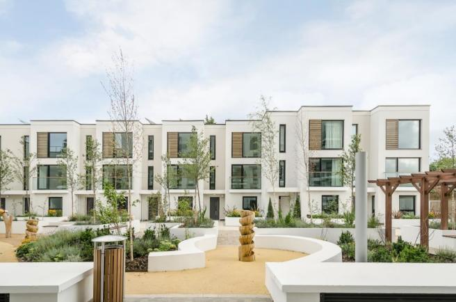 Mulberry-Mews002