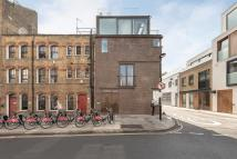 3 bed property to rent in Northington Street...