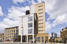 2 bed Apartment to rent in Arbutus Street London E8