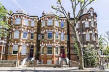 2 bedroom Apartment to rent in Aberdeen Road London N5