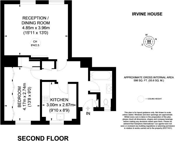 Flat-7-Irvine-Hou...