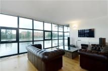 3 bedroom Apartment in 80 Rainville Road...