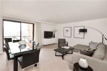 Apartment to rent in William Morris Way...