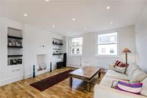 3 bed house to rent in New Kings Road, London...