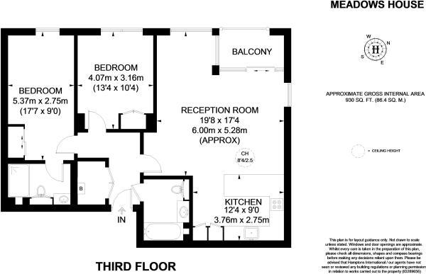 30-Meadows-House-...