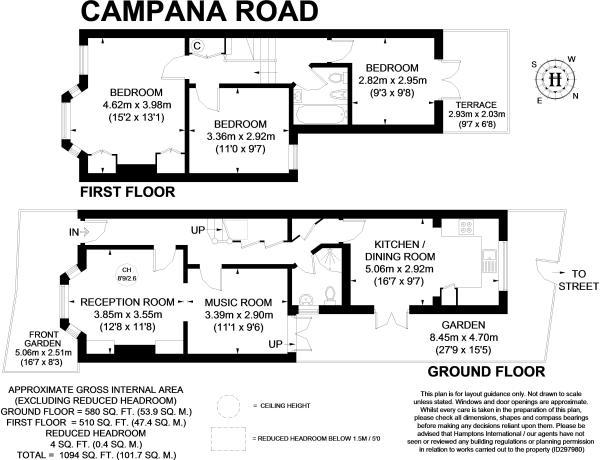 61-Campana-Road-o...