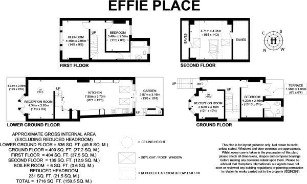 1-Effie-Place-owa-v1