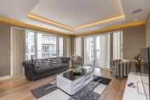 property to rent in Fulham Reach, London, W6