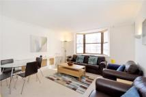 2 bedroom home to rent in Iverna Gardens, London...