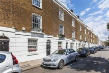 3 bed home to rent in Campden Street, London...