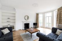 property to rent in Campden Hill Road, London, W8