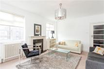 Apartment in Pembroke Road, London, W8