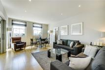 2 bed Apartment in Cornwall Gardens, London...