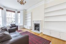2 bed Apartment to rent in Lexham Gardens, London...