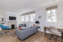 property to rent in St. Mary Abbots Place...