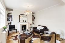 3 bed Apartment to rent in Cornwall Gardens, London...