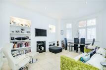 Apartment in Lennox Gardens...