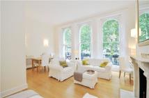 39-40 Beaufort Gardens Flat to rent