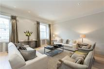 Flat in Princes Gate...