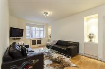 2 bed Flat to rent in Brompton Road...