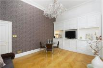 1 bed Flat in Queen's Gate...