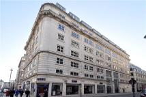 1 bed Flat in Jermyn Street, London...