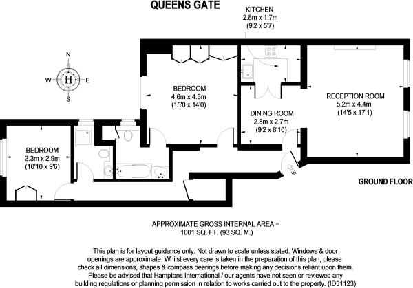 1-7-queens-gate