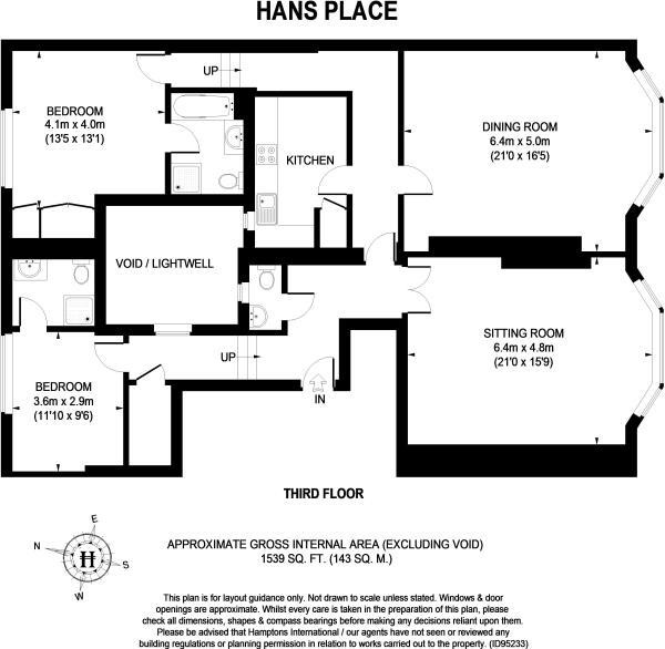 5-51-hans-place