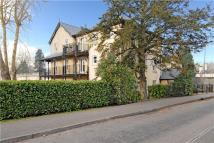 3 bed Apartment in River Road, Maidenhead...