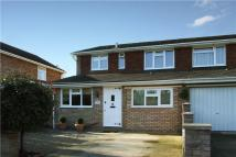 semi detached home to rent in Camden Road, Maidenhead...