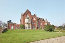 5 bedroom property in Hitcham Lane, Burnham...