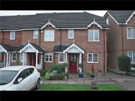 3 bed Terraced house to rent in Alston Gardens...