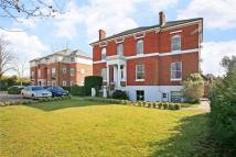 2 bed house to rent in Holyport Road...