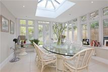 5 bed Detached home to rent in Kingswood Court...