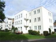 2 bed Apartment in Braybank, Bray...
