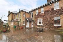 2 bed home to rent in Rose Hill, Burnham...
