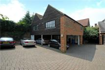 2 bedroom Flat to rent in High Street, Cookham...