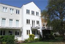 3 bed Town House in Braybank, Bray...