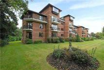 2 bedroom Apartment in Ray Mead Road...
