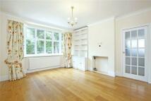 5 bedroom Detached house to rent in Lent Rise Road, Burnham...