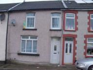 3 bed Terraced property in 46 Elm Street...