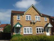 semi detached home in 6 Heol Tyddyn...