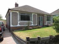 3 bed Detached Bungalow to rent in 10 Ael y Bryn, Caerphilly