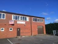 property to rent in UNIT 4D SWANBRIDGE COURT, BEDWAS HOUSE INDUSTRIAL ESTATE, BEDWAS,
