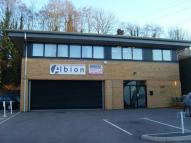 Commercial Property in UNIT G...