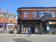 Commercial Property to rent in 105 HIGH STREET  ...