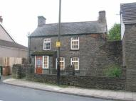 Detached house in 7 Commercial Street...
